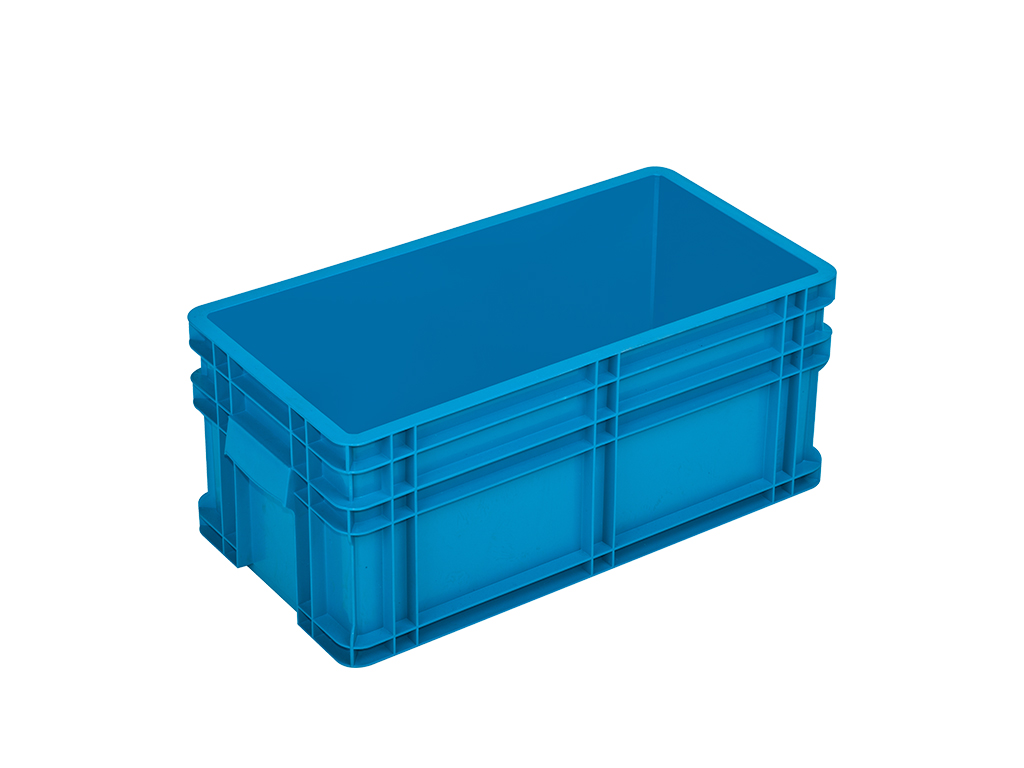пластмасова каса HP-4311 D
