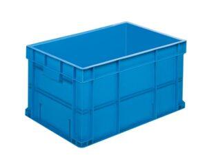 Пластмасова каса HP-4632