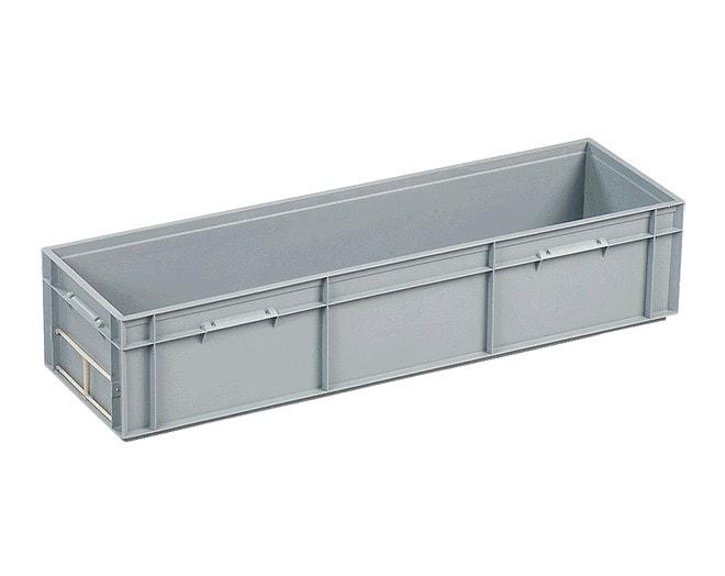 пластмасова каса KN-1322 - 300 x 1000 mm.