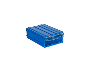 пластмасова кутия за чекмедже 102