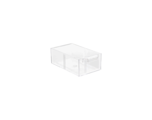 пластмасова кутия за чекмедже 133
