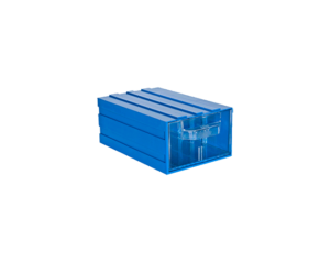 пластмасова кутия за чекмедже 410