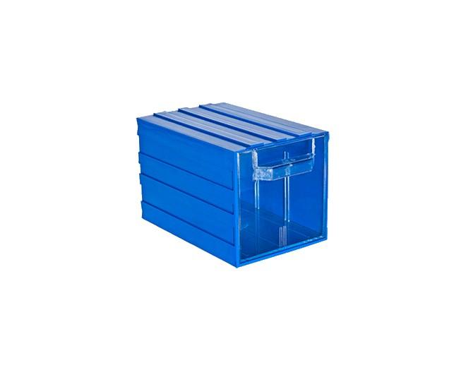 пластмасова кутия за чекмедже 420