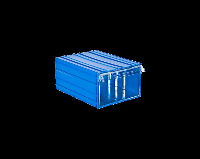 пластмасова кутия за чекмедже 451