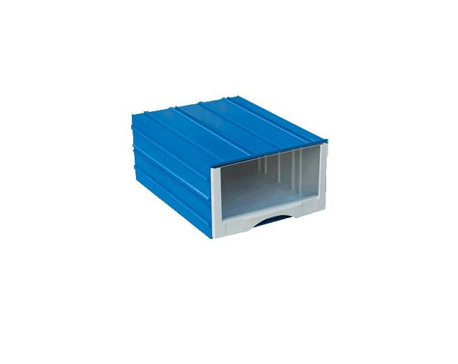 пластмасова кутия за чекмедже 511