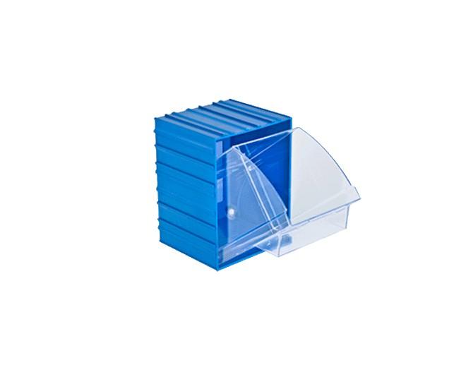 plastmasova-kutiya-za-chekmedzhe-ms-3-1