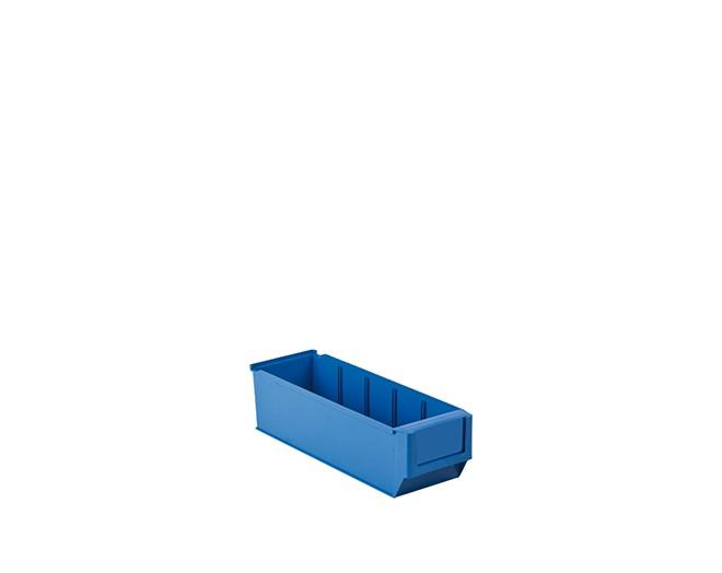 пластмасова кутия за рафт SV-309