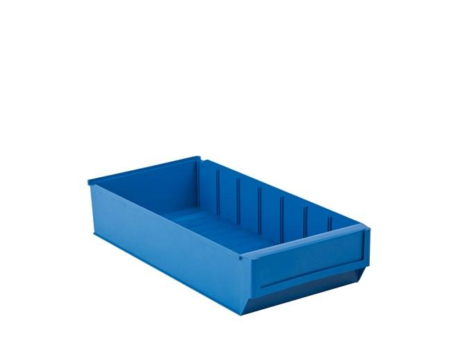 пластмасова кутия за рафт SV-419
