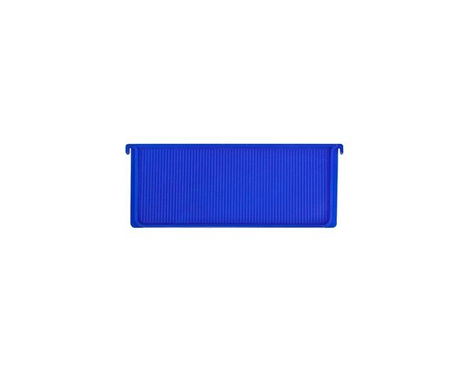 пластмасова кутия за рафт SV-619 B