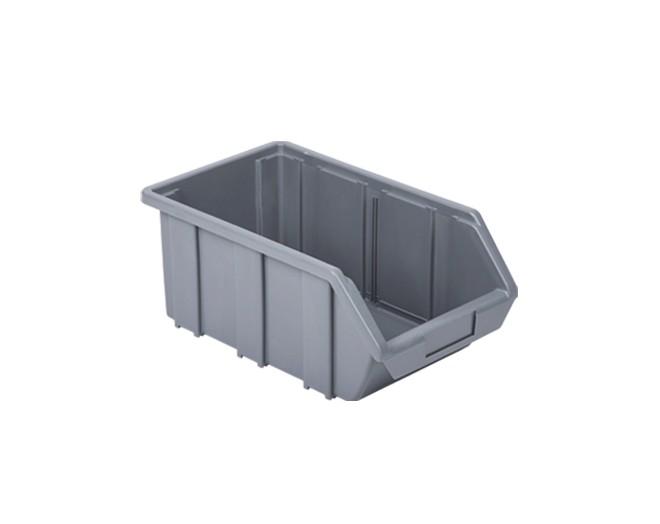 Пластмасова стифираща кутия за стелаж A-300
