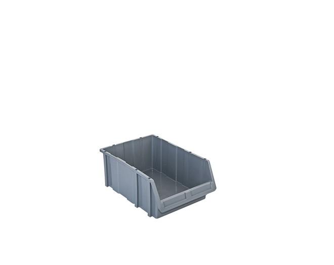 пластмасова стелажна кутия AV-540