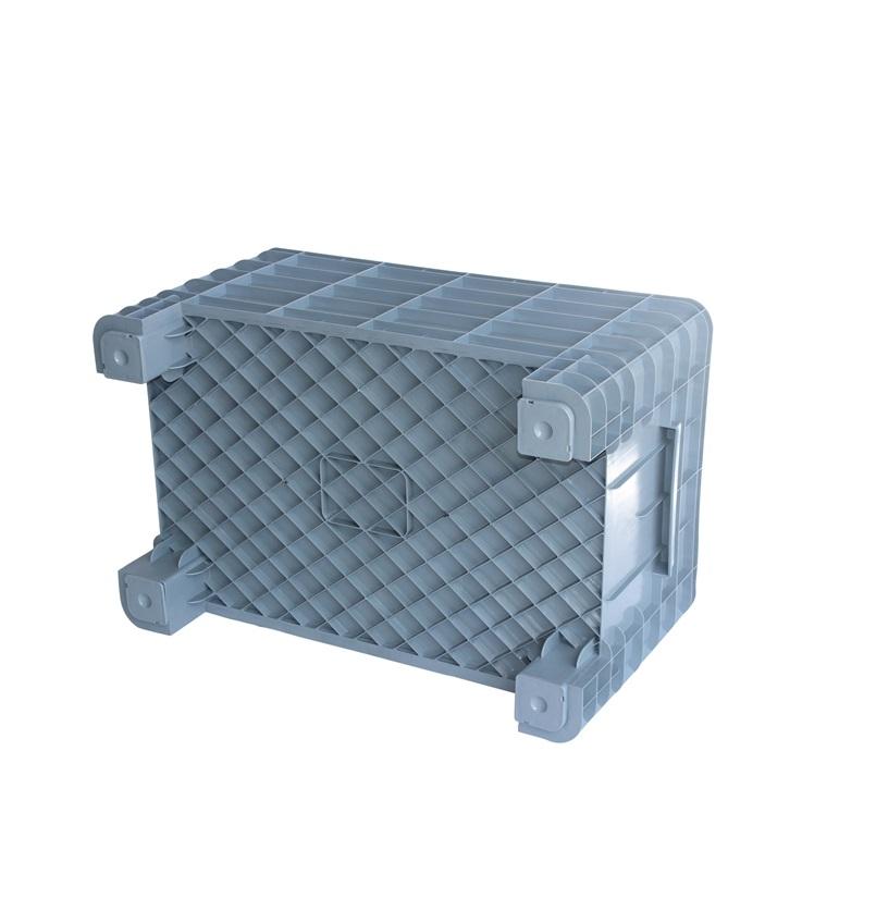 пластмасова вана К-370 (2)