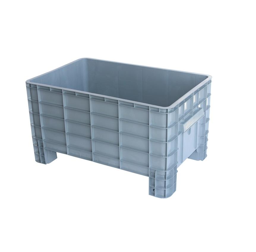 пластмасова вана К-370