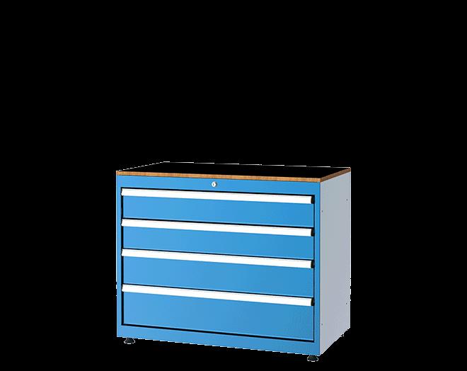 шкаф за инструменти 10082