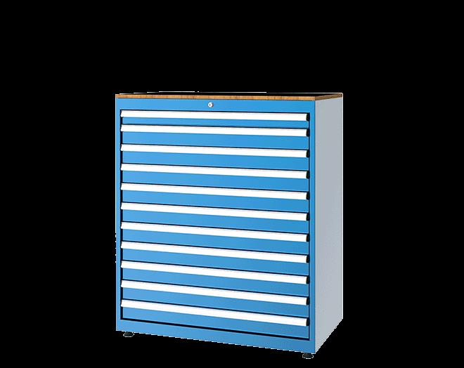 шкаф за инструменти 10201