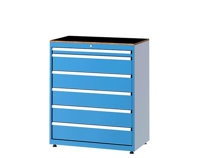 шкаф за инструменти 10202