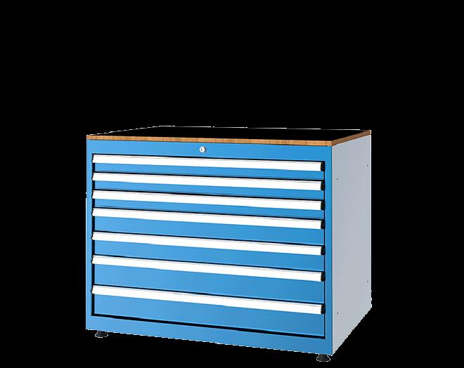 шкаф за инструменти 11080