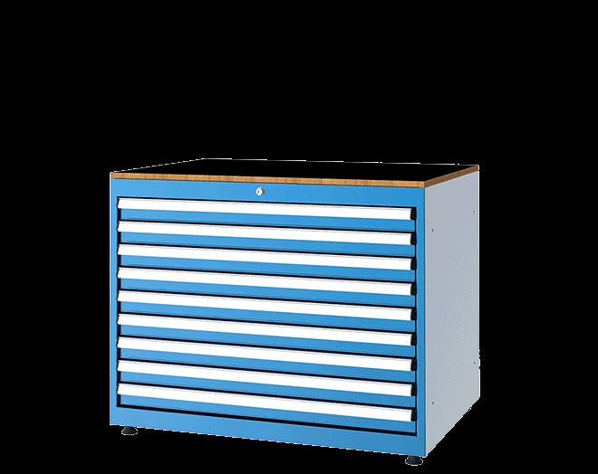 шкаф за инструменти 11081