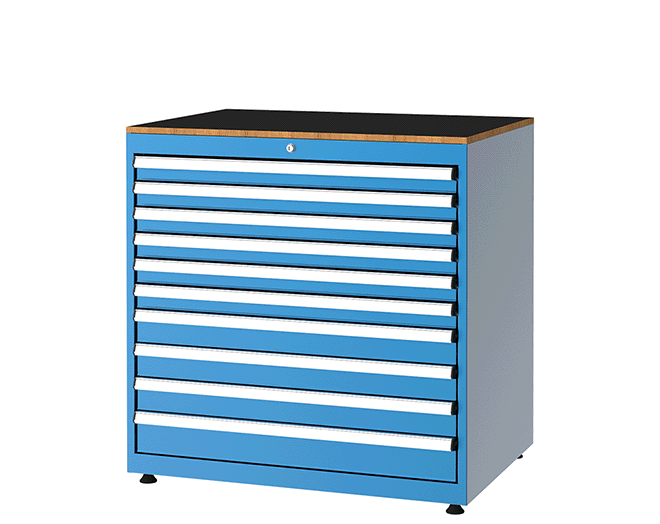 шкаф за инструменти 11100