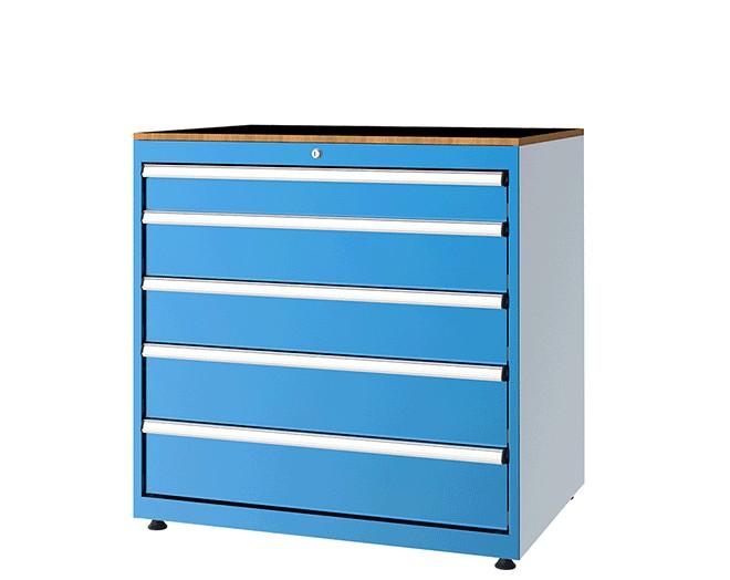 шкаф за инструменти 11102