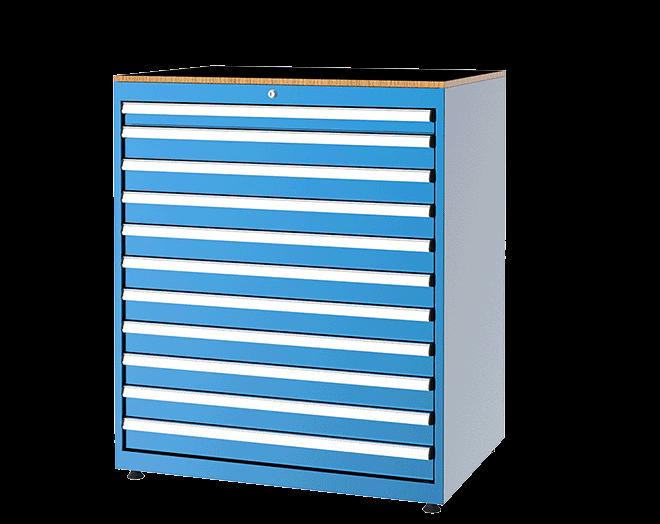 шкаф за инструменти 11200