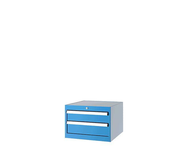 шкаф за инструменти 5042