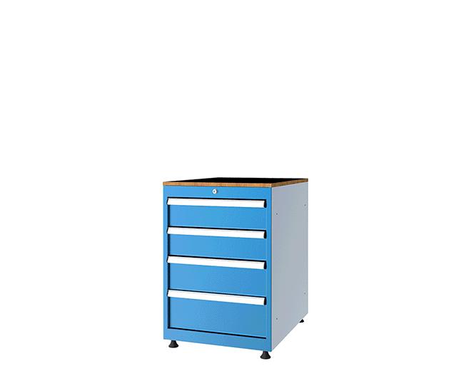 шкаф за инструменти 57082