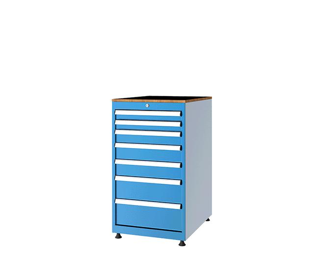 шкаф за инструменти 57100