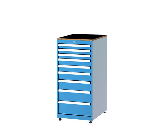 шкаф за инструменти 57200
