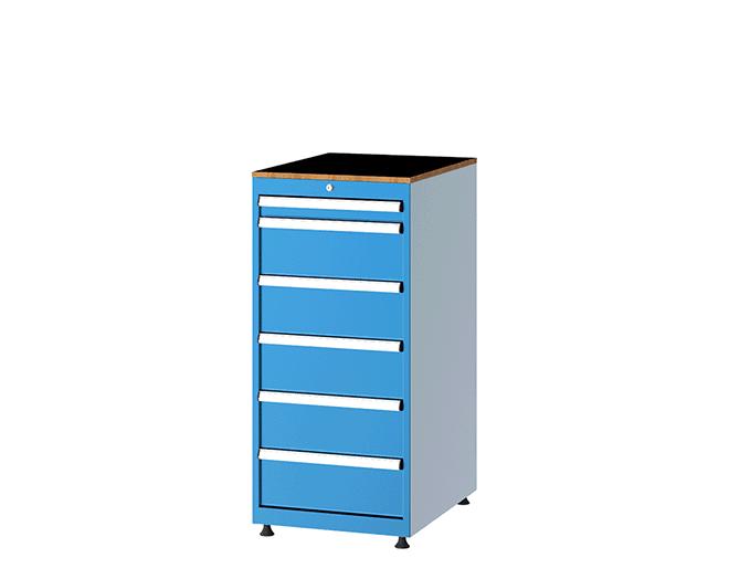 шкаф за инструменти 57202