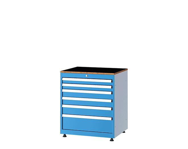шкаф за инструменти 75080