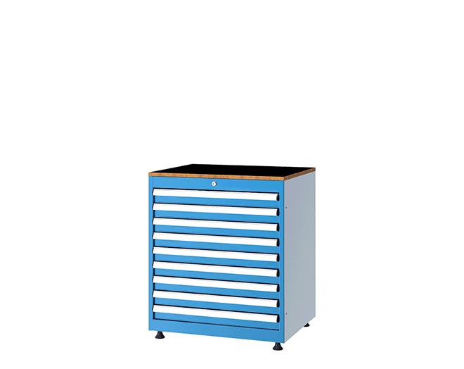 шкаф за инструменти 75081