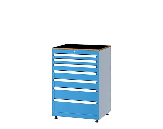шкаф за инструменти 75100
