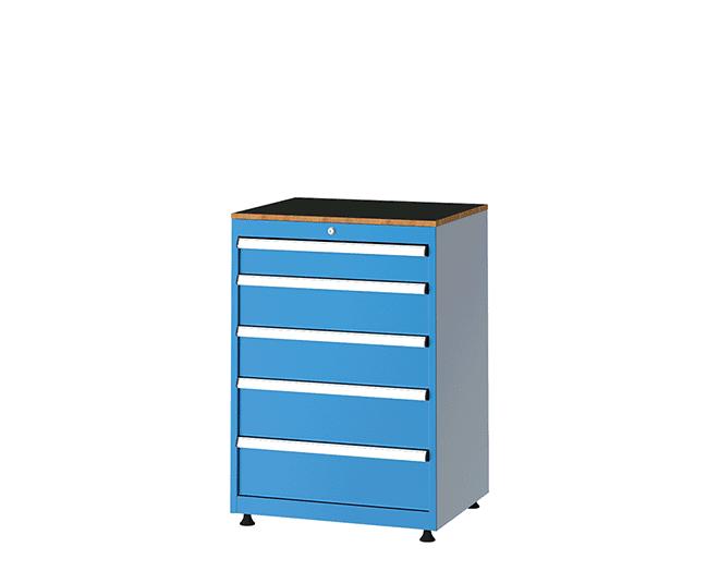 шкаф за инструменти 75102