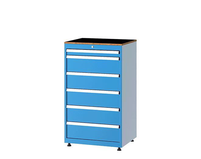 шкаф за инструменти 75202