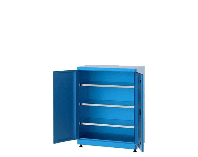 шкаф за материали 6150