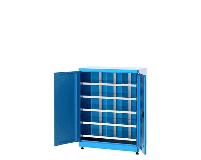 шкаф за материали 6155