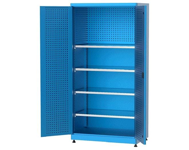 шкаф за материали 6195