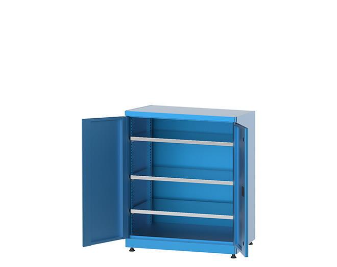 шкаф за материали 6213