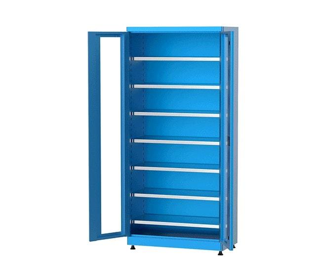 шкаф за материали 6226
