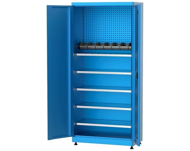 шкаф за материали 6230