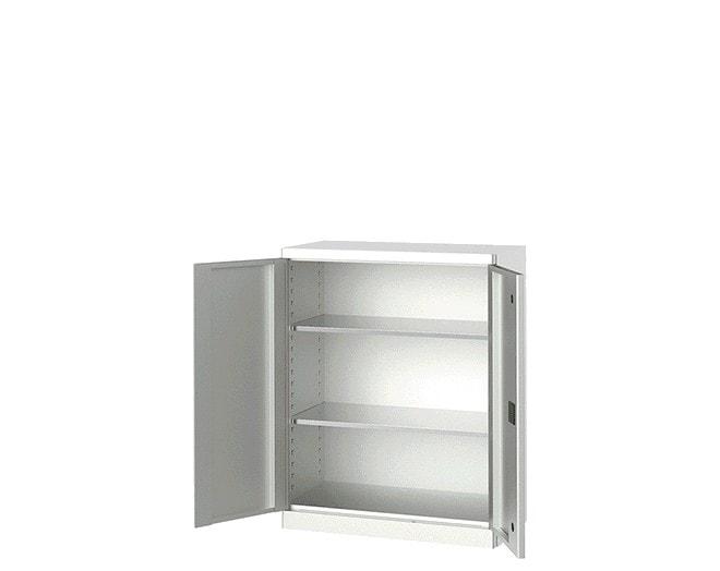 шкаф за материали 6234