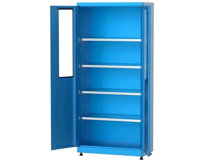 шкаф за материали 6237