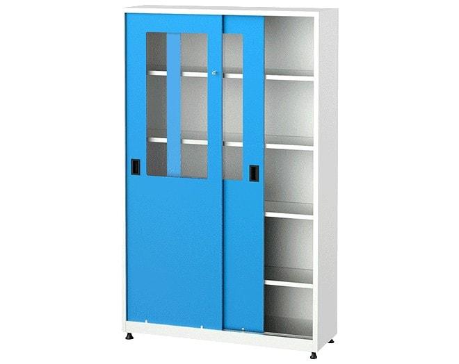 шкаф за материали 6551