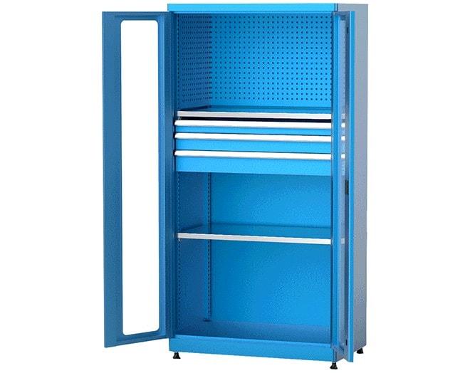 шкаф за материали 6930