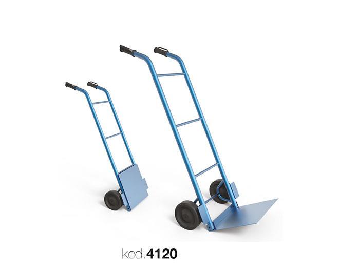 транспортна количка 4120