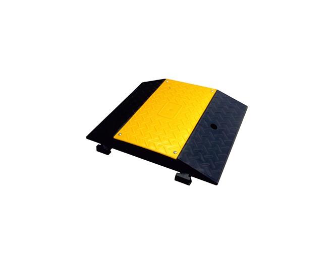 защитен канал рампа за кабели и маркучи 12298 UB